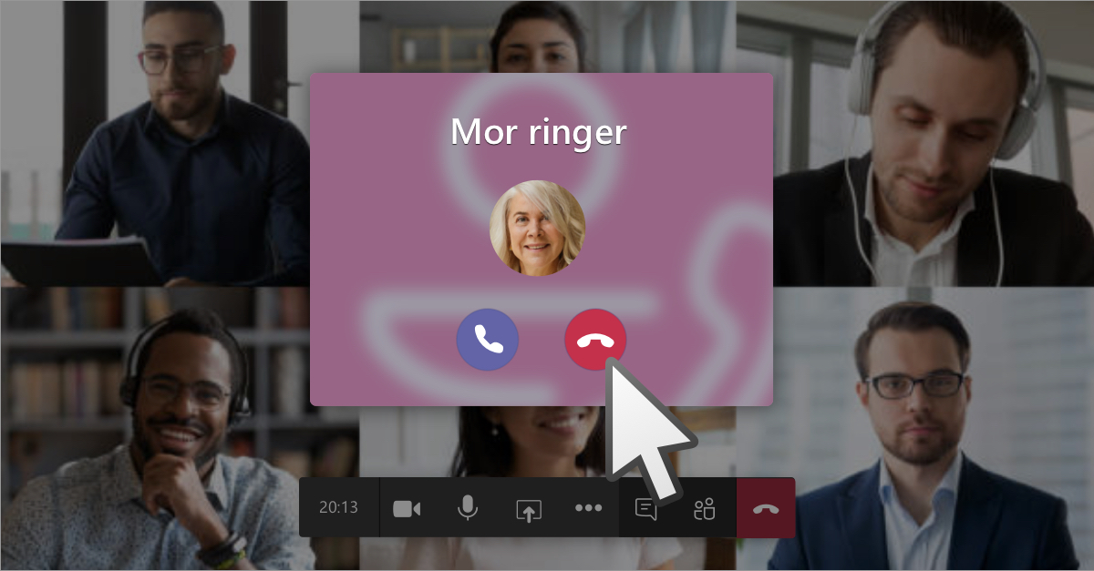 flexfone-mobil-status-microsoft-teams